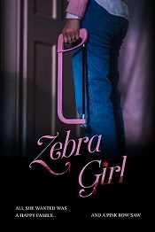 subtitrare Zebra Girl (2021)