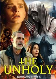 subtitrare The Unholy (2021)