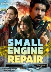 subtitrare Small Engine Repair (2021)