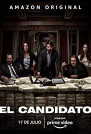 subtitrare El Candidato (2020)