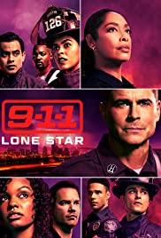 subtitrare 9-1-1: Lone Star (2020)
