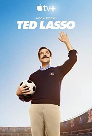 subtitrare Ted Lasso (2020)